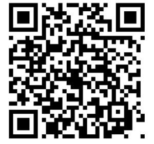 QR code 2014