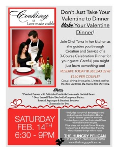2.14.15 valentines FB post