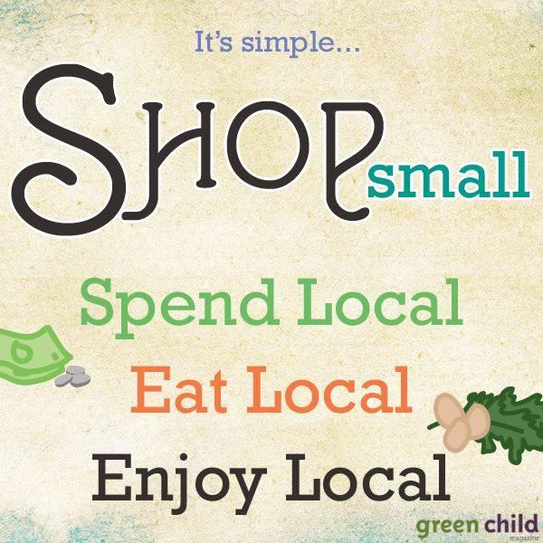 shop local 2
