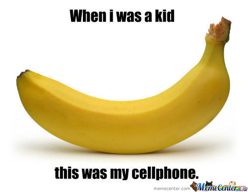 cellphones_c_1292577
